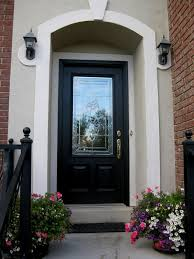 contemporary double door exterior gorgeous 60 exterior double doors lowes inspiration of exterior