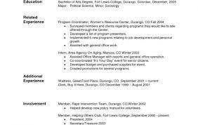 resume for internship in malaysia advertising internship resume