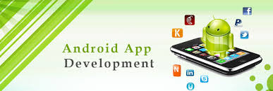 android app android app development institute in delhi