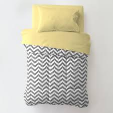 Duvet Sets Sale Bedroom Duvet Cover Sets Sale Bedroom Duvet Covers Duvet Cover