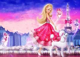 barbie hd wallpapers qygjxz