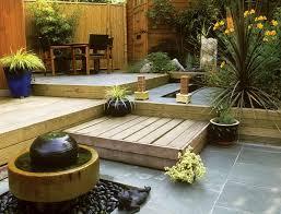 Patio Ideas For Small Backyard Small Outdoor Patio Ideas Small Patio Ideas Home Designs Patio