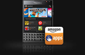 appstore for android blackberry apps and android apps united states