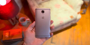 best new android phones the best android phones you can buy july 2016 9to5google