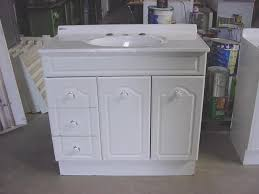 Salvage Bathroom Vanity by Deyoungs Salvage Yard House Demolition Crane Hire Adelaide