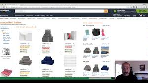 amazon and junglescout finding best sellers using jungle scout