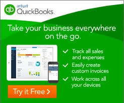 how to apply for a tin number quickbooks
