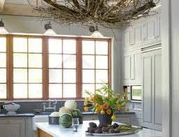 dining room pendants kitchen islands awesome extraordinary kitchen pendant lighting