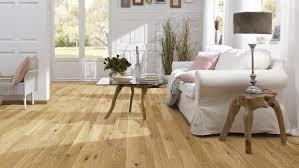 wood pure tarkett