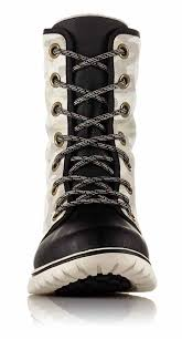 s leather boots sale sorel cozy 1964 casual sea salt elk s shoes sorel leather