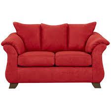 104 best red velvet sofas u0026 chairs images on pinterest velvet