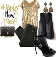 new year s tops 588 best new years dress images on forever 21