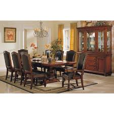 dining round extending dining table perfect ideas round