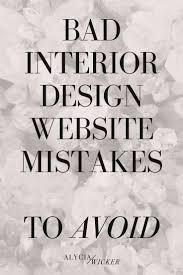 design home book boston best 25 interior presentation ideas on pinterest interior