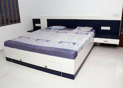 double bed double bed in ahmedabad gujarat full size bed suppliers dealers