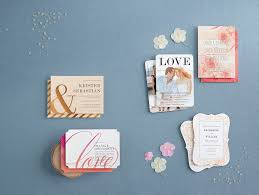 what corner does the stamp go on wedding invitation wording examples and etiquette shutterfly
