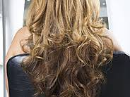 hairhouse warehouse hair extensions hairhouse warehouse in taylors lakes melbourne vic hairdressers