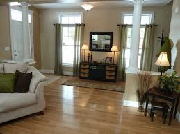 open floor plan farmhouse longmeadow open floor plan farmhouse family room manchester