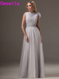 compare prices on rustic wedding dresses country online shopping