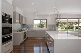 Kitchen Cabinet Doors Melbourne Kitchen Cabinet Doors Melbourne Kitchen