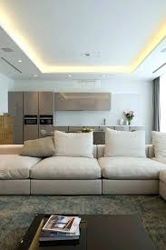 No Ceiling Light In Living Room Tags1 Living Room Ceiling Lights With Regard To Your House Best No