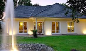 cottage prefabbricati casa prefabbricata in legno affidabile per 7 motivi edilnet