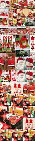 christmas decorations vera bradley large glass ball christmas
