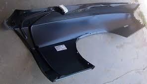 1969 camaro fender ctc auto ranch gm specials