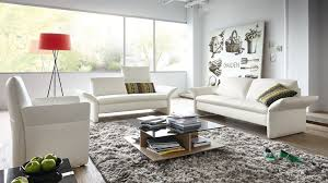 Simple Corner Sofa Designs Corner Sofa Contemporary Leather 3 Seater Vista By Tamara