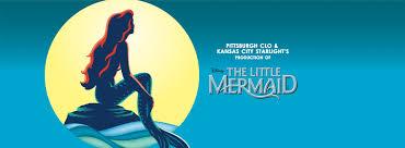 disney u0027s the little mermaid september 9 matinee
