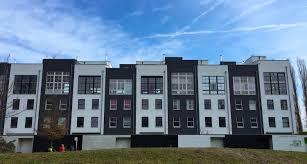 Holzhaus Mit Grundst K Kaufen Haus Kaufen Reihenhaus Baufinanzierung 123