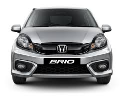 honda car black honda brio interiors specifications features honda cars india
