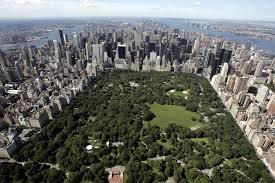 Six Flags Nyc Cheap Flights To New York Fly From Uk To New York For Just 99