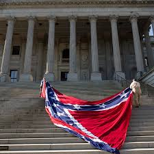 What Does The Mississippi Flag Represent I Believed In Reverse Racism U2014 Then I Moved To The Deep South
