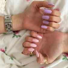 the final touch 2 113 photos u0026 106 reviews nail salons 514