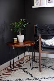Meijer Home Decor