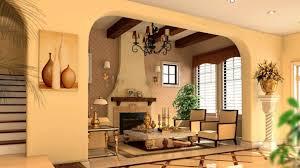 yellow living room set u2013 modern house
