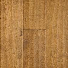 hardwood flooring liquidators inc floor decoration 3 8