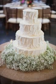 477 best wedding cakes images on pinterest wedding