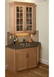 Small Basement Kitchen Ideas by Above The Kitchen Cabinets Diy Pinterest Kitchens Basements