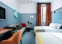 Interior Design Rooms Best 25 Italian Interior Design Ideas On Pinterest Luxury Homes