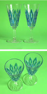 best 25 crystal wine glasses ideas on pinterest waterford wine