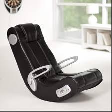 Baby Rocking Chair Walmart Glider Rocker Chair Walmart Rocking Recliner For Nursery Best