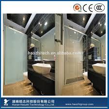 bathroom front doors lowes glass door shower doors for showers