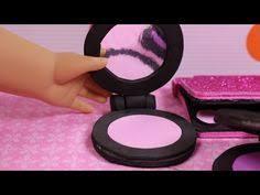 american doll nail polish tutorial tutorial tuesday you