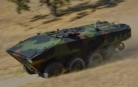amphibious vehicle ww2 commandant amphibious vehicles will be vital in future shore combat