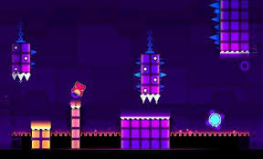 geometry dash apk geometry dash subzero 1 00 apk mod unlocked android