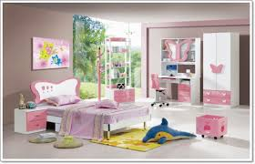 ideas for kids room 35 amazing kids room design ideas to get you inspired