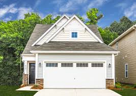 houses for sale in rock hill sc buy a home houses com