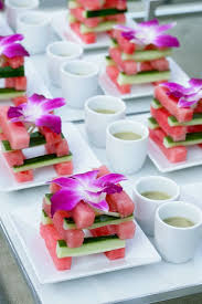 Cocktail Party Catering Nyc - best 25 catering food ideas on pinterest catering catering